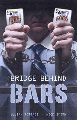 Bridge Behind Bars...