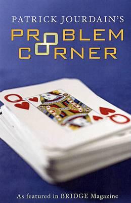 Patrick Jourdain's Problem Corner