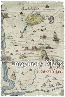 Imaginary Maps