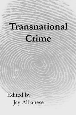Transnational Crime