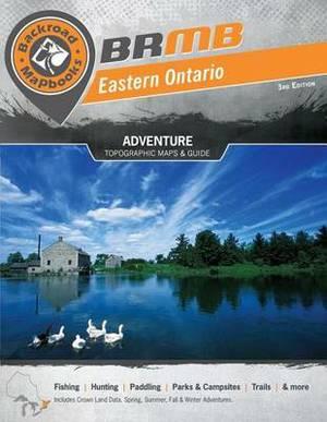 Eastern Ontario