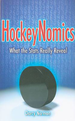 HockeyNomics: What the Stats Really Reveal