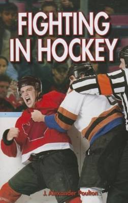 Fighting in Hockey