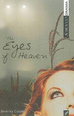 The Eyes of Heaven