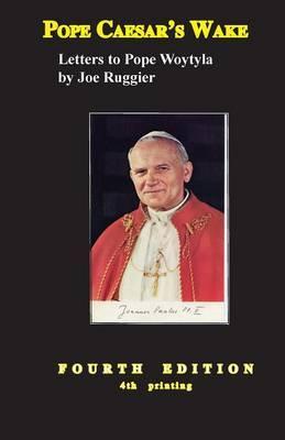 Pope Caesar's Wake