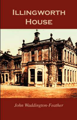 Illingworth House