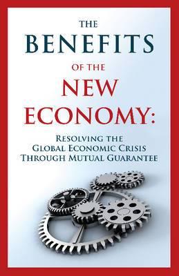 Benefits of the New Economy*****************