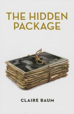 Hidden Package