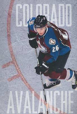 The Story of the Colorado Avalanche