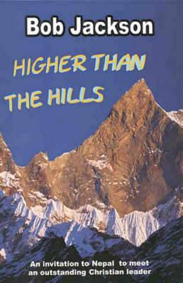 Higher Than the Hills