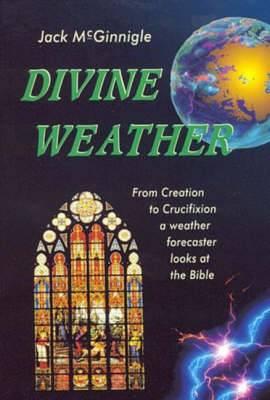 Divine Weather