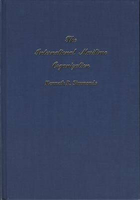 The International Maritime Organization