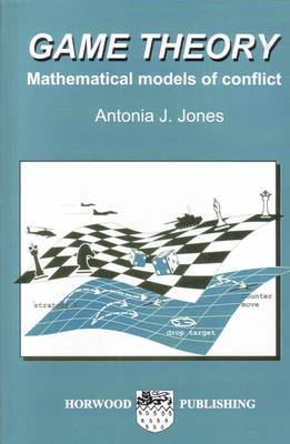 Game Theory: Mathematical Models of Conflict