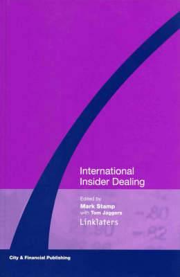 International Insider Dealing