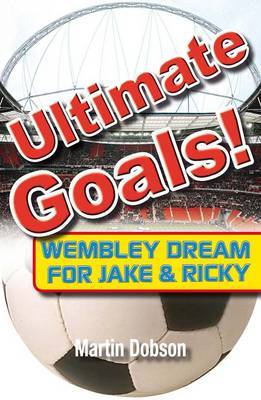 Ultimate Goals