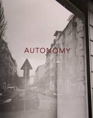 Jeremiah Day: Autonomy