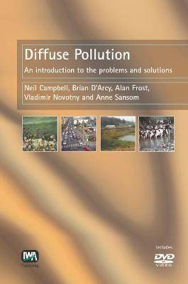 Diffuse Pollution: An Introduction to the Problems and Solutions