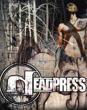 Headpress 27