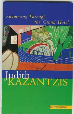 Swimming Through the Grand Hotel