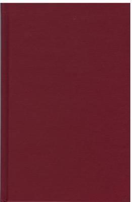 Edward Upward: A Bibliography