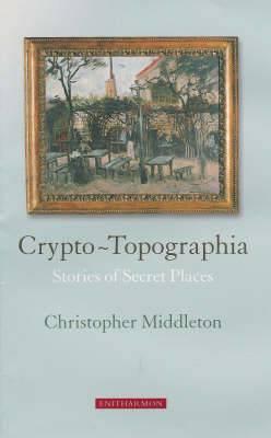 Crypto-topographia