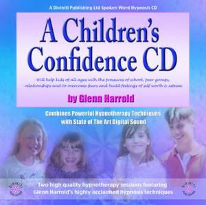A Children's Confidence