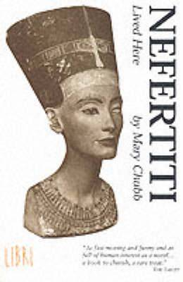 Nefertiti Lived Here
