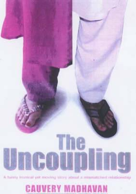 The Uncoupling, The