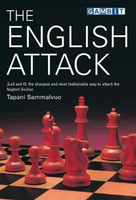 The English Attack