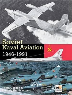 Soviet Naval Aviation