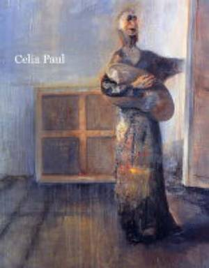 Celia Paul: Stillness Paintings, Works on Paper and Prints