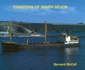 Coasters of South Devon