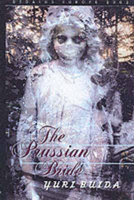 The Prussian Bride