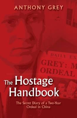 The Hostage Handbook