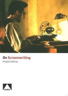 On Screenwriting