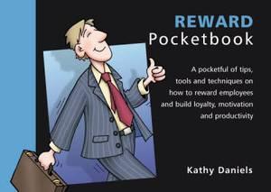 The Reward Pocketbook