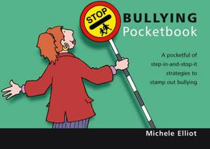 The Stop Bullying Pocketbook