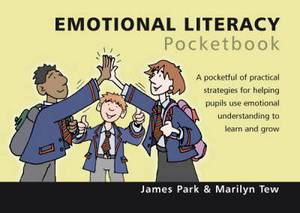 Emotional Literacy Pocketbook