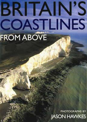 Britain's Coastlines From Above