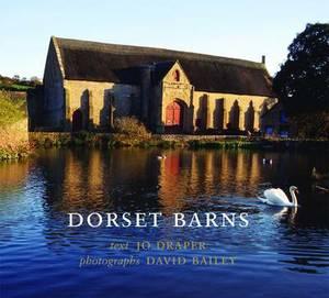 Dorset Barns