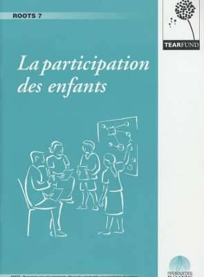 La Participation des Enfants