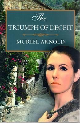 The Triumph of Deceit
