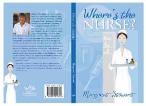 Where's the Nurse?