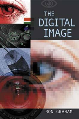 The Digital Image