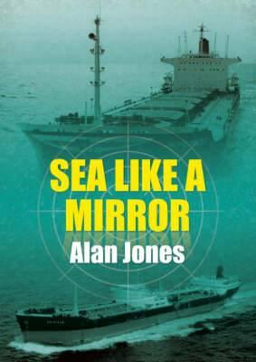 Sea Like a Mirror