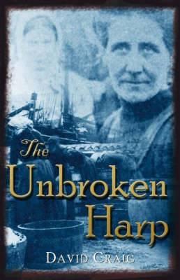 The Unbroken Harp