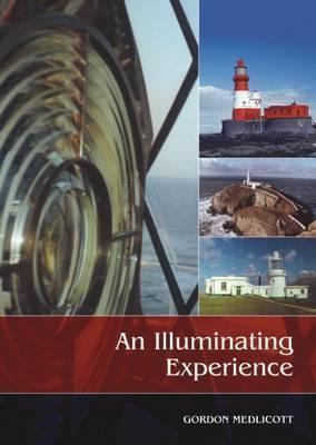 An Illuminating Experience