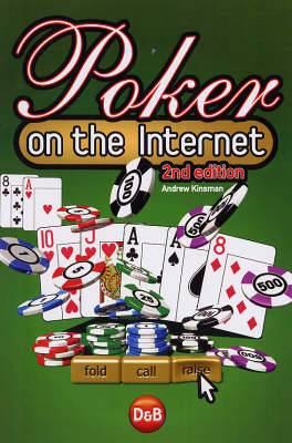 Poker on the Internet