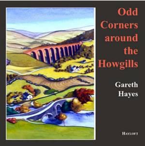 Odd Corners Around the Howgills