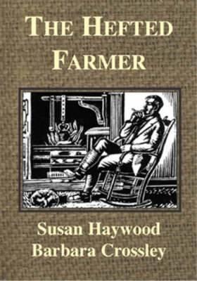 The Hefted Farmer